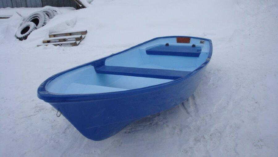 планширь лодки это