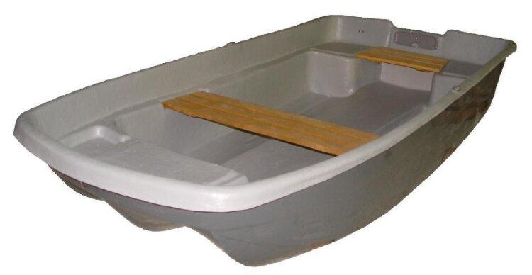 купить лодки грузоподъемностью до 225 кг