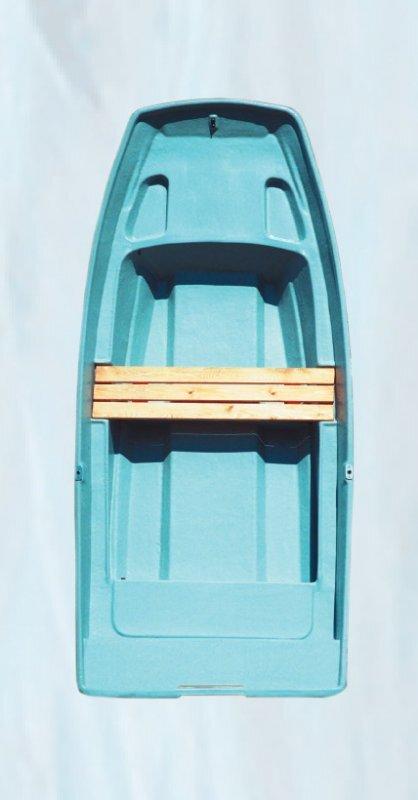 лодка пластиковая онега 300