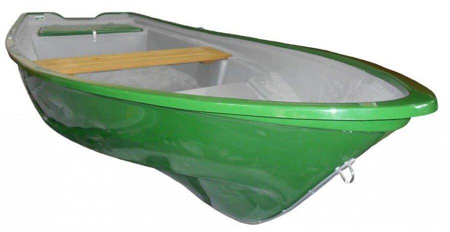 магазины лодок пвх в петрозаводске