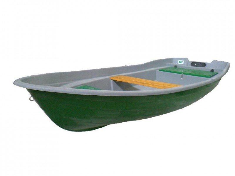 продам лодку слк