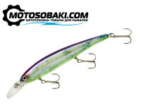 Воблер BANDIT SHALLOW WALLEYE 01