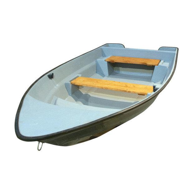петербург лодку 4 человека