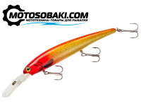 Воблер BANDIT DEEP WALLEYE 30