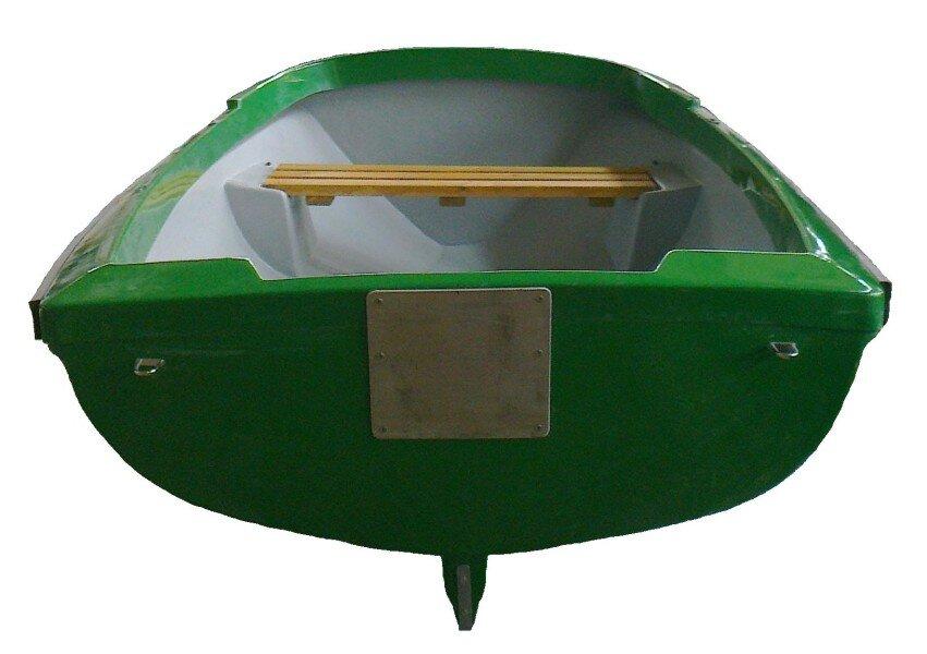 лодки стеклопластиковые петрозаводск