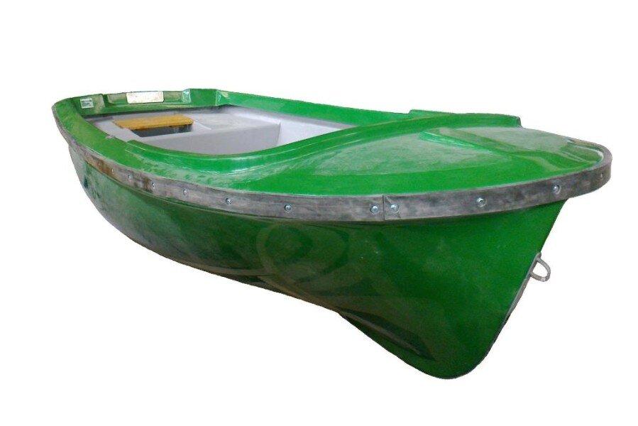 лодка рыбацкая и их стоимость
